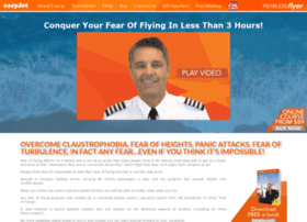 fearlessflyer.easyjet.com