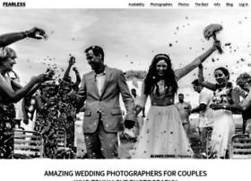 fearlessphotographers.us