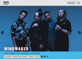 fearlessrecords.com