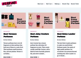 fearnobeauty.com