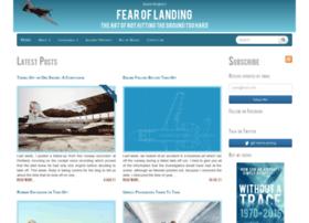 fearoflanding.com