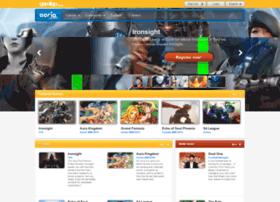 fearonline.aeriagames.com