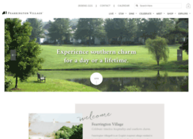 fearrington.com