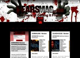 fearsmag.com