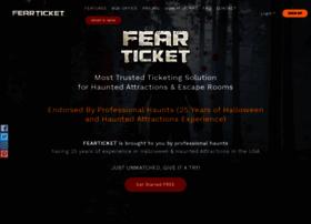 fearticket.com