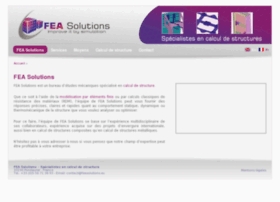 feasolutions.eu