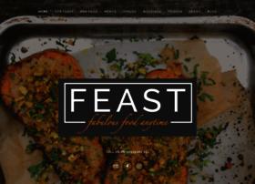 feast-food.com