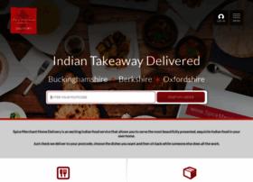 feast-online.co.uk