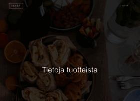 feast.fi