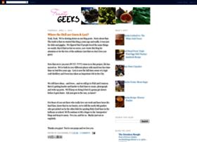 feastygeeks.blogspot.co.uk