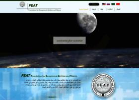 feat-foundation.com