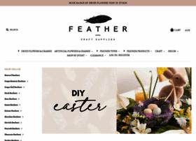 feather.com.au