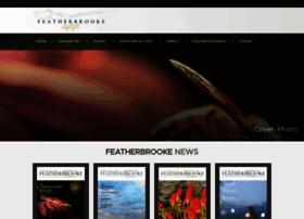 featherbrooke-estate.co.za