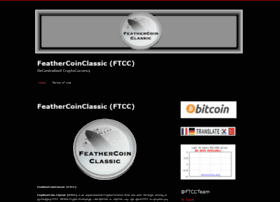 feathercoinclassic.wordpress.com