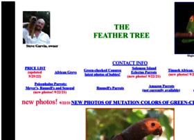 feathert.com