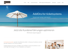 feature-addons.de