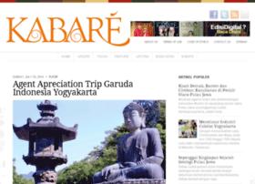 feature.kabaremagazine.com