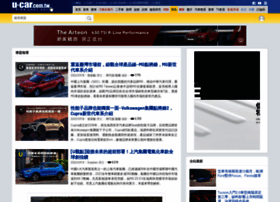 feature.u-car.com.tw