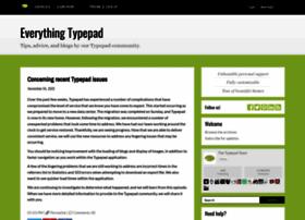 featured.typepad.com