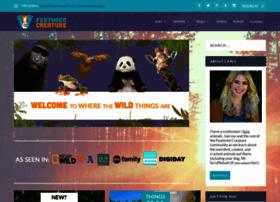 featuredcreature.com