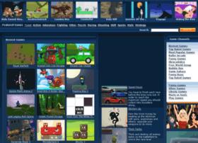 featuredgames.org