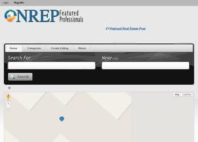featuredpro.thenationalrealestatepost.com