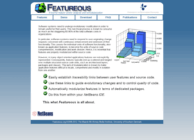 featureous.org