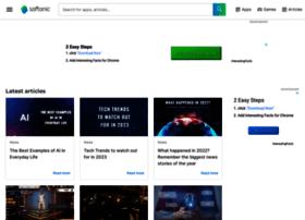 features.en.softonic.com