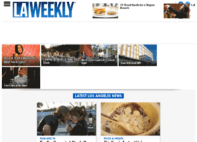 features.laweekly.com
