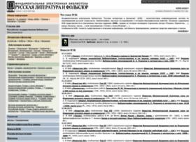 feb-web.ru