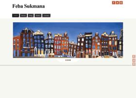 febasukmana.com