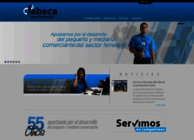 febeca.com