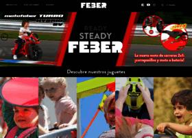 feber.es