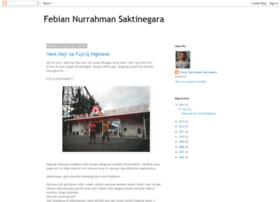 febianns.blogspot.com