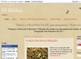 febiblica.blog.br