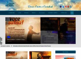 febnet.org.br