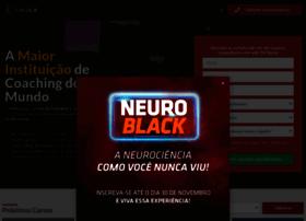 febracis.com.br