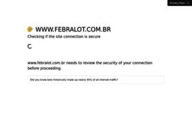 febralot.com.br