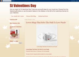 february-14-valentines.blogspot.fi