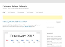 february.telugulabs.in