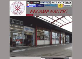 fecampnautic.com