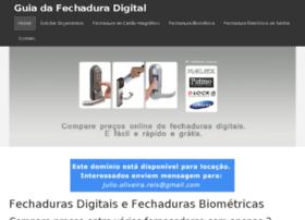 fechaduradigital.com.br