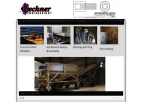 fechner.com.au