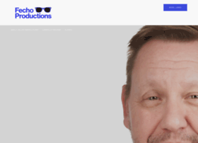 fechoproductions.com