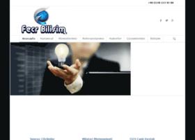 fecrbilisim.com