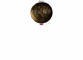 fectio.org.uk