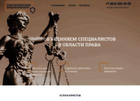 fed24.ru
