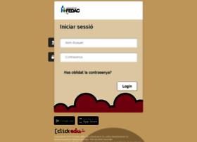 fedacvic.clickedu.eu