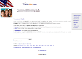fedaidweb.com