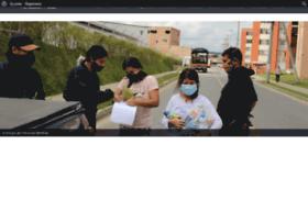 fedar.org